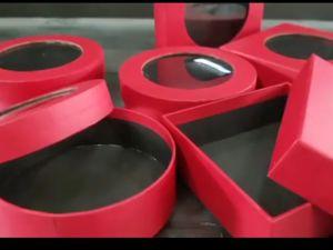 Коробка-стеклышко — идеальный вариант беспроигрышной презентации вашего товара. Ярмарка Мастеров - ручная работа, handmade.