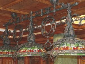 Кованые и декоративные изделия: художественная ковка. Ярмарка Мастеров - ручная работа, handmade.