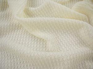 Видео обзоры тканей №82-101. Ярмарка Мастеров - ручная работа, handmade.