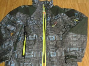 Ремонт одежды. Замена молнии в куртке. Ярмарка Мастеров - ручная работа, handmade.
