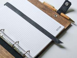 Почему нужно писать от руки????. Ярмарка Мастеров - ручная работа, handmade.