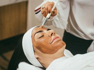 Натуральная косметика в домашних условиях: создаем шампуни, скрабы и маски из того, что всегда есть под рукой. Ярмарка Мастеров - ручная работа, handmade.