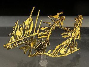 Природная красота минералов. Часть первая. Ярмарка Мастеров - ручная работа, handmade.
