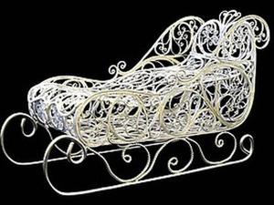 Серебро (Argentum) от А до Я. Часть 1: виды. Ярмарка Мастеров - ручная работа, handmade.