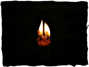 Новые ритуальные свечи: акция!. Ярмарка Мастеров - ручная работа, handmade.