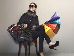 Акция распродажа!Сумки, клатчи и рюкзаки из натуральной кожи за Вашу цену!. Ярмарка Мастеров - ручная работа, handmade.