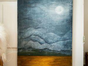 Вам Нужна Картина в Доме!. Ярмарка Мастеров - ручная работа, handmade.