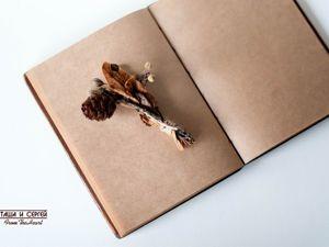 Книга Сбычи Мечт... для Анны :). Ярмарка Мастеров - ручная работа, handmade.