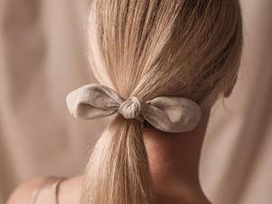 Как вкусно пахнут твои волосы!. Ярмарка Мастеров - ручная работа, handmade.
