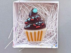 Самые диетичные сладости. Ярмарка Мастеров - ручная работа, handmade.