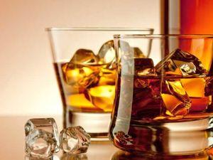 Подарок любимому на 23 февраля. Лучший подарок любителю виски. Ярмарка Мастеров - ручная работа, handmade.