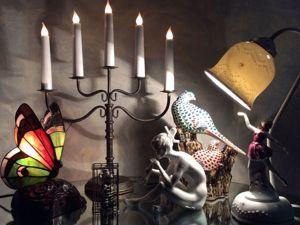 Добро пожаловать в МИР коллекции и декора!. Ярмарка Мастеров - ручная работа, handmade.