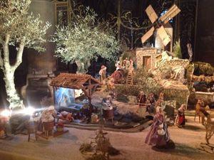 Рождественская распродажа. Ярмарка Мастеров - ручная работа, handmade.
