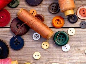 Оптимизируем свое рабочее место: хранение. Ярмарка Мастеров - ручная работа, handmade.