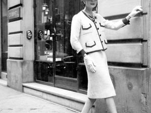День рождения Коко Шанель: лучшие творения знаменитого бренда. Ярмарка Мастеров - ручная работа, handmade.