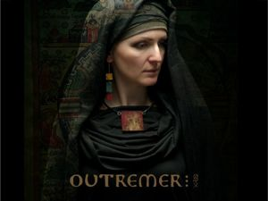 Outremer. New collection 2019. Ярмарка Мастеров - ручная работа, handmade.