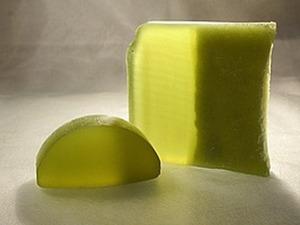 Изготовление глицеринового мыла. Ярмарка Мастеров - ручная работа, handmade.