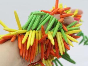 Новинки весны  и Сочетания цветов, форм, фактур :)Вдохновляйтесь!. Ярмарка Мастеров - ручная работа, handmade.