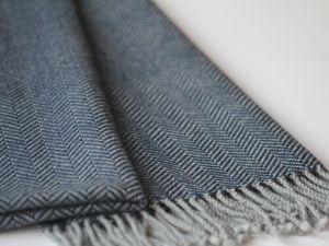 Что подарить или шарф в подарок. Ярмарка Мастеров - ручная работа, handmade.