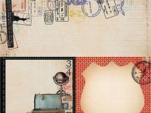 Видео мастер-класс: различные виды резаков и способы резки бумаги. Ярмарка Мастеров - ручная работа, handmade.