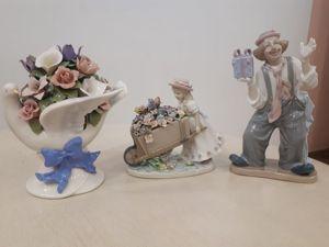 Поделитесь фото коллекции фарфора!!!. Ярмарка Мастеров - ручная работа, handmade.