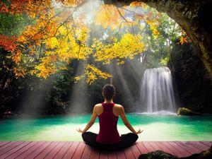 Лучшие медитации на каждый день!. Ярмарка Мастеров - ручная работа, handmade.