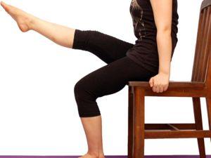 Гимнастика для лечения суставов. Упражнения часть №2 !. Ярмарка Мастеров - ручная работа, handmade.