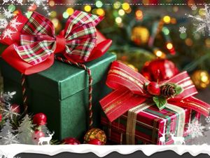 Запись мастеров на многолотовый аукцион  «Новогодняя Лавка». Ярмарка Мастеров - ручная работа, handmade.