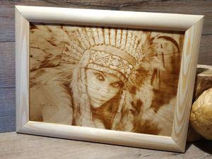 Фотокартины по вашей фотографии или эскизу. Ярмарка Мастеров - ручная работа, handmade.