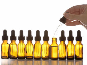 Что важно знать при выборе натурального аромата. Две стороны одной медали. Ярмарка Мастеров - ручная работа, handmade.