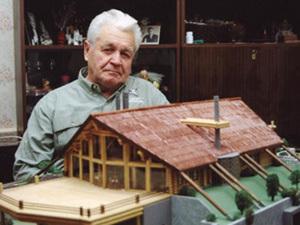 «Сам я — вятский уроженец»: интервью с Владимиром Кощеевым. Ярмарка Мастеров - ручная работа, handmade.