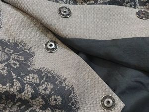 Из чего состоит наше платье «Французские кружева»?. Ярмарка Мастеров - ручная работа, handmade.