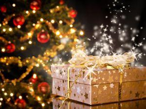 Призы для розыгрыша среди покупателей Ярмарки новогодних подарков. Ярмарка Мастеров - ручная работа, handmade.
