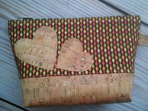 Экологичные подарки всегда в моде. Ярмарка Мастеров - ручная работа, handmade.