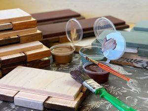 Размышления о разумном перфекционизме. Ярмарка Мастеров - ручная работа, handmade.