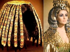 Интересные факты о косметологии: с древних времён и до наших дней. Ярмарка Мастеров - ручная работа, handmade.