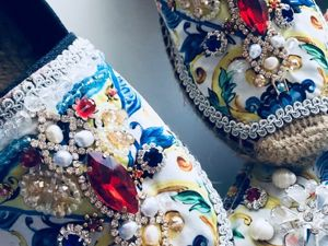Акция Выходного дня!Любая обувь 2999р!!. Ярмарка Мастеров - ручная работа, handmade.
