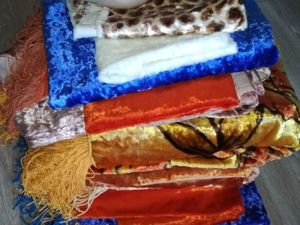 Завтра аукцион распродажа плюша и украшений винтаж!. Ярмарка Мастеров - ручная работа, handmade.