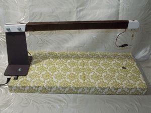 Обзор применения универсального термоножа (терморезка для канзаши, резак для пенопласта, атласных лент, фетра). Ярмарка Мастеров - ручная работа, handmade.