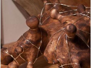 Кракозябра, часть2. Ярмарка Мастеров - ручная работа, handmade.