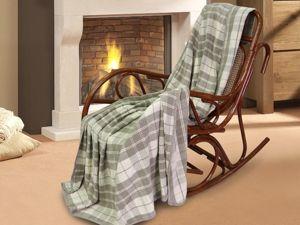 Льняные ткани (новинки), пледы и покрывала. Ярмарка Мастеров - ручная работа, handmade.