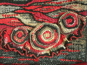 Австралийское бохо. Ярмарка Мастеров - ручная работа, handmade.