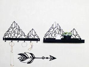 Декор из металла-новинки Metallo Decor. Ярмарка Мастеров - ручная работа, handmade.