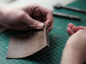 Неожиданно пригодившийся навык. Ярмарка Мастеров - ручная работа, handmade.