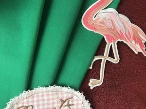 И снова вас радуем распродажей батиста. Ярмарка Мастеров - ручная работа, handmade.