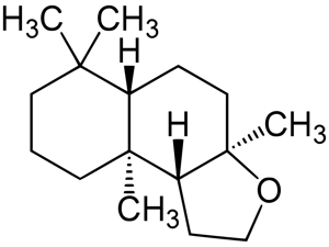 Молекула. Ярмарка Мастеров - ручная работа, handmade.