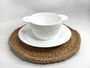 Эстетика на вашеё кухне. Ярмарка Мастеров - ручная работа, handmade.