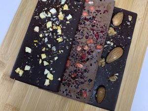 Шоколад бывает. Ярмарка Мастеров - ручная работа, handmade.