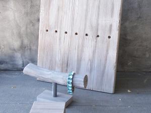Подставка для украшений в наличии!. Ярмарка Мастеров - ручная работа, handmade.