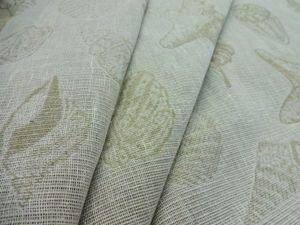 Льняные полотенца и ткань льняная из Белоруссии. Ярмарка Мастеров - ручная работа, handmade.